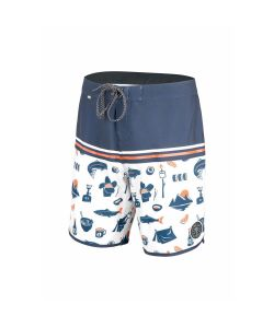 Picture Andy Fooding Kid's Boardshort