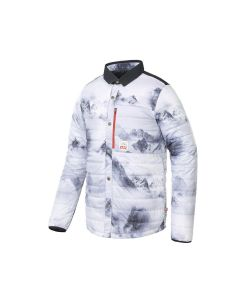 Picture Annecy Print Midlayer