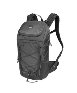 Picture Atlant 22L Black Backpack