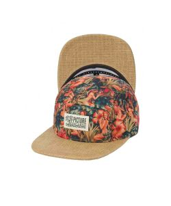 Picture Betty Pinup Hat