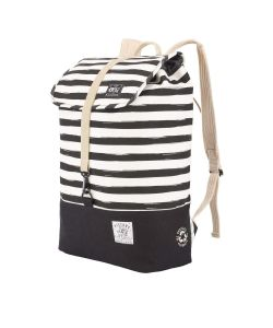 PICTURE BISHOP SAIL 19L BACKPACK
