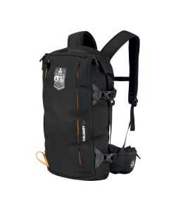 Picture Calgary 26l Black Backpack