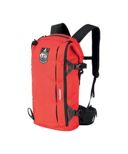 Picture Calgary Backpack 26L Red