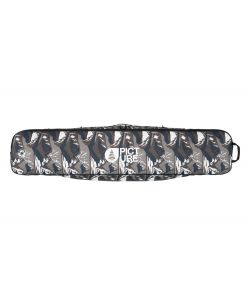 Picture Camountain Snowboard Bag