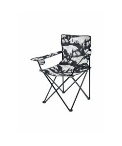 Picture Camping Chair Iceberg