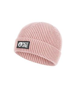 Picture Colino Pink Beanie