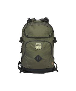 Picture Decom 26l Kaki Backpack