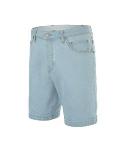 Picture Denimo Washed Denim Men's Short