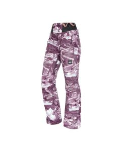 Picture Exa Imaginary World Women's Snow Pants