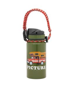 Picture Galaway Military Bottle