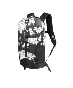 Picture Helio 18L Iceberg Backpack