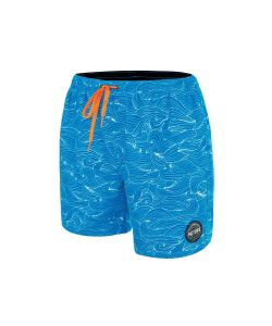 Picture Imperial 16 Waves Men's Boardshort