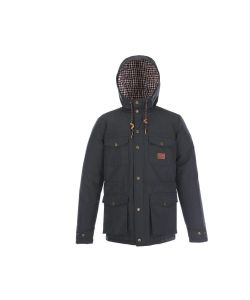Picture Jack Black Men's Jacket