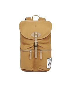 Picture Jeriko Light Brown Backpack