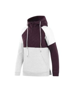 Picture July Plum Women's Hoodie
