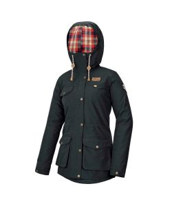 PICTURE KATE BLACK ΓΥΝΑΙΚΕΙΟ SNOW JACKET