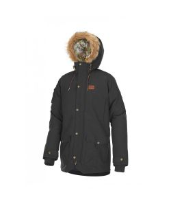 Picture Kodiak Black Men's Jacket