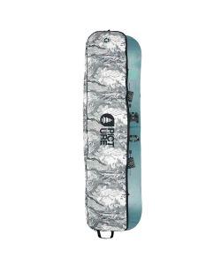 PICTURE LOFOTEN SNOWBOARD BAG