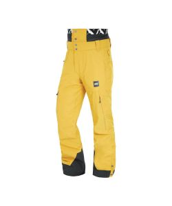 Picture Object Safran Men's Snow Pants