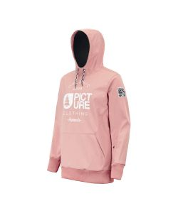 Picture Parker Misty Pink Ανδρικό Midlayer