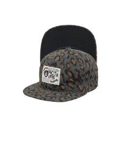 Picture Pennington Soft Leo Hat