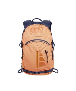 Picture Rescue 26l Neon Corail Backpack