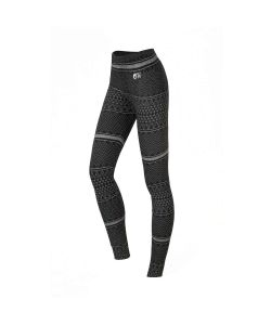 Picture Ruby Black Legging