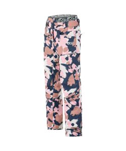 PICTURE SLANY PINK PAINTER ΓΥΝΑΙΚΕΙΟ SNOW PANT