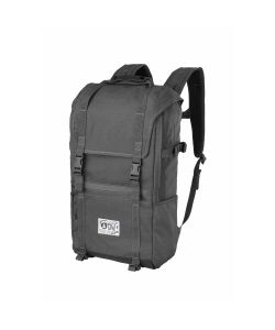 Picture Soavy 18L Black Backpack