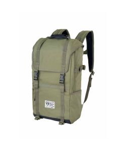Picture Soavy Military Back Bag