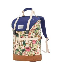 PICTURE SOAVY PINUP 18L BACKPACK