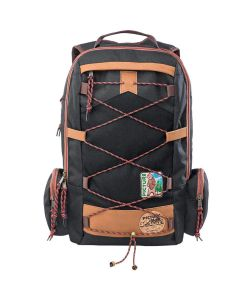 PICTURE STANLEY BLACK BACKPACK