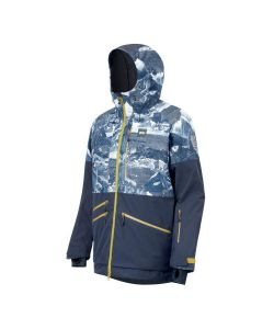 Picture Stone Imaginary World Men's Snow Jacket