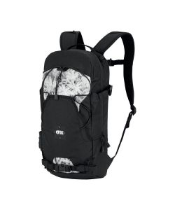 Picture Sunny 18l Drone Forest Backpack