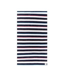 Picture Swell Sailor Beach Towel