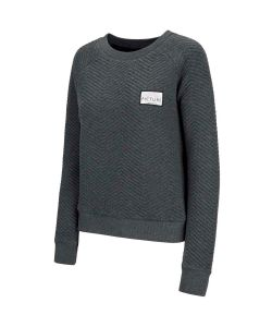 Picture Tess Anthracite Women's Crew