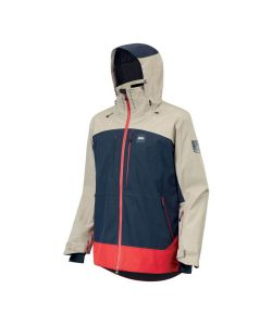 Picture Track Dark Blue Men's Snow Jacket
