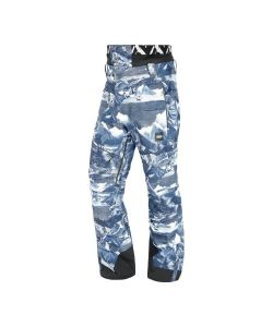 Picture Track Imaginary World Men's Snow Pants