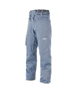Picture Under Denim Men's Snow Pants