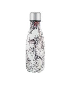 Picture Urban Peonies Bottle