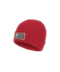 Picture York Opinel Red Beanie