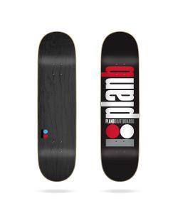 Plan B Classic Σανίδα Skateboard