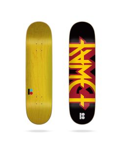 Plan B Danny Way One Off 8.5'' Σανίδα Skateboard