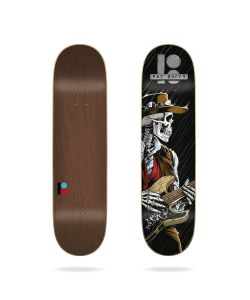 Plan B Duffy Sky Cry Skate Deck