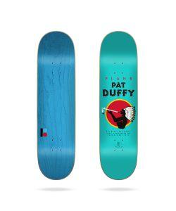 "Plan B Duffy Spirit 8.0"" Σανίδα Skateboard"