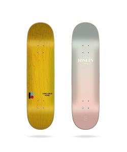 Plan B Faded Joslin 8.375 Σανίδα Skateboard