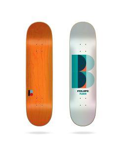 Plan B Felipe Deco Σανίδα Skateboard