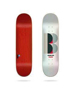 Plan B Joslin Deco Σανίδα Skateboard
