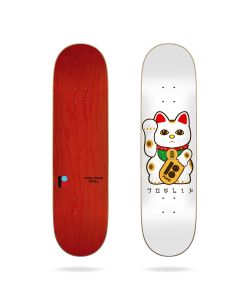 Plan B Joslin Ichiban 8.375 Skate Deck