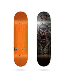 Plan B Joslin Werewolf 8.0'' / 8.375'' Skateboard Deck